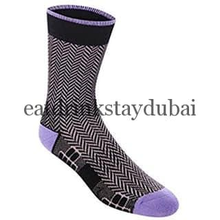 Ministry of Supply - Smarter Travel Sock